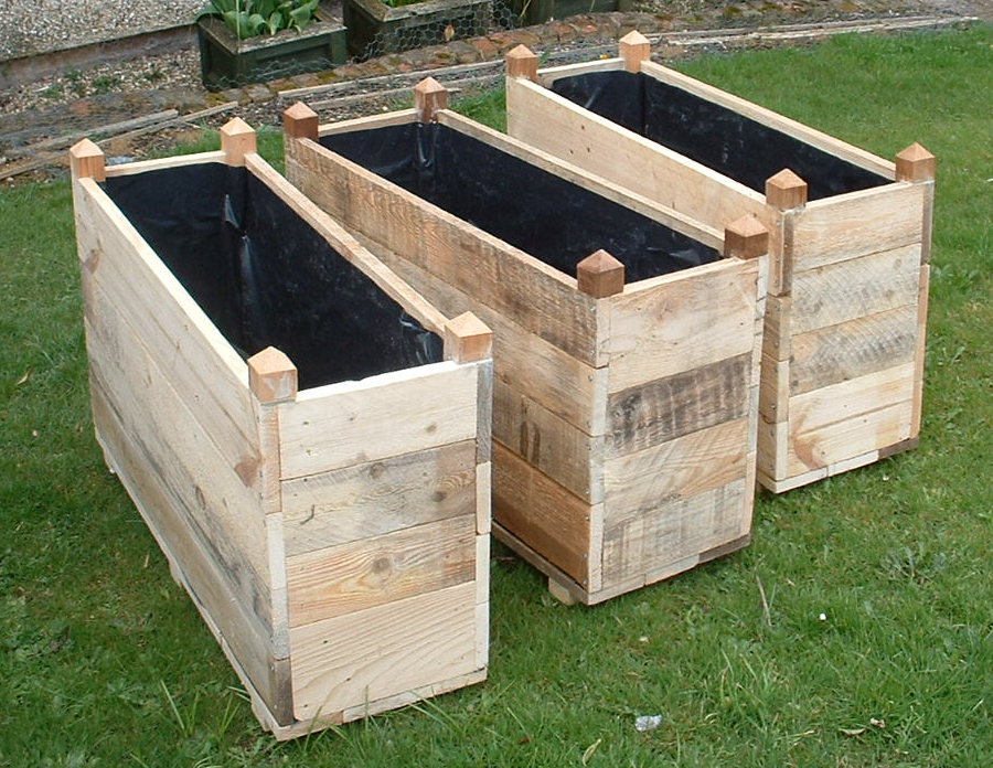 trough options outdoor stone milan darkbrown tall hayneedle cfm product planter planters ft poly